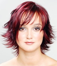 Účesy, vlasy, střihy, fotogalerie - hair21.jpg - náhled