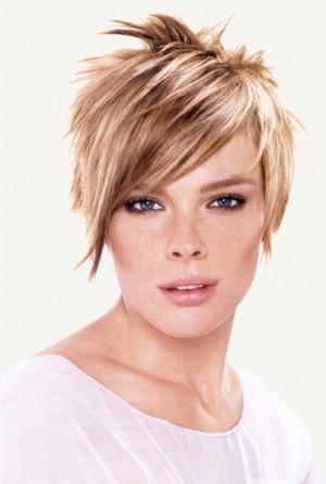 Účesy, vlasy, střihy, fotogalerie - hair3.jpg - náhled