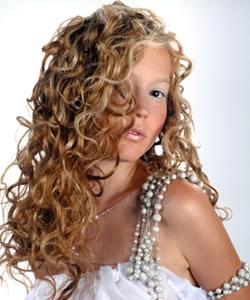 Účesy, vlasy, střihy, fotogalerie - hair7.jpg - náhled