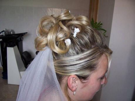 Účesy, vlasy, střihy, fotogalerie - hair11.jpg - náhled
