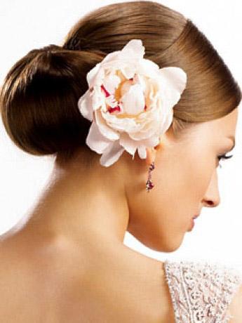 Účesy, vlasy, střihy, fotogalerie - hair14.jpg - náhled