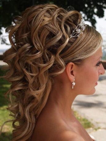 Účesy, vlasy, střihy, fotogalerie - hair17.jpg - náhled